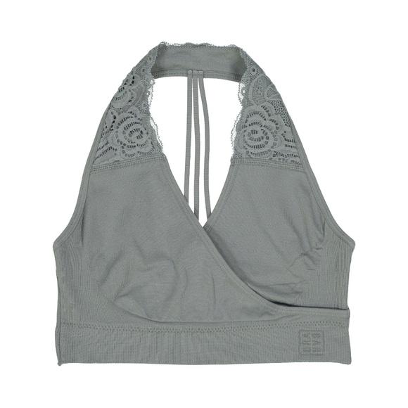 8d7f7c36ee7da BRABAR Intimates   Sleepwear
